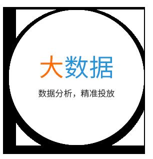 platform operation-banner_data.png